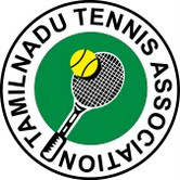 Tamil Nadu Tennis Association